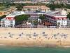 hotel-estival-centurion-playa-kambrils-7
