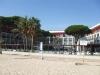hotel-estival-centurion-playa-kambrils-8