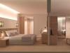 hotel-estival-eldorado-resort-kambrils-1