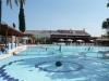 hotel-estival-eldorado-resort-kambrils-10