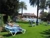 hotel-estival-eldorado-resort-kambrils-11