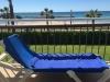 hotel-estival-eldorado-resort-kambrils-12