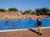 hotel-estival-eldorado-resort-kambrils-13