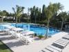 hotel-estival-eldorado-resort-kambrils-14
