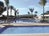 hotel-estival-eldorado-resort-kambrils-16