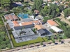 hotel-estival-eldorado-resort-kambrils-2