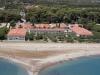 hotel-estival-eldorado-resort-kambrils-3