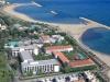 hotel-estival-eldorado-resort-kambrils-4