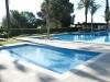hotel-estival-eldorado-resort-kambrils-5