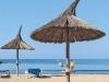hotel-estival-eldorado-resort-kambrils-6
