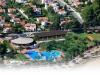hotel-estival-eldorado-resort-kambrils-7