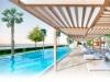 hotel-estival-eldorado-resort-kambrils-8
