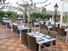 hotel-estival-eldorado-resort-kambrils-9