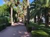 hotel-estival-park-la-pineda-11