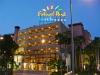 hotel-estival-park-la-pineda-3