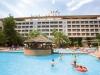hotel-estival-park-la-pineda-5