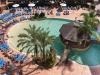 hotel-estival-park-la-pineda-6