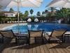 hotel-estival-park-la-pineda-7