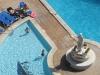 hotel-estival-park-la-pineda-8