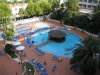 hotel-estival-park-la-pineda-9