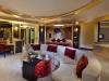 kemer-hotel-euphoria-tekirova-hotel-13