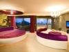 kemer-hotel-euphoria-tekirova-hotel-14