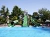 kemer-hotel-euphoria-tekirova-hotel-3
