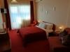 Hotel-Excelsior-12