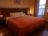 Hotel-Excelsior-2
