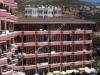 alanja-hotel-fatih-12
