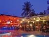 alanja-hotel-fatih-16