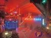 alanja-hotel-fatih-17