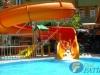alanja-hotel-fatih-26