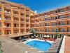alanja-hotel-fatih-28
