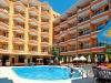 alanja-hotel-fatih-29