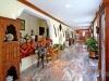 alanja-hotel-fatih-3