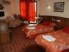 alanja-hotel-fatih-37