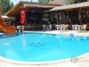 alanja-hotel-fatih-38