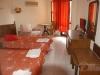 alanja-hotel-fatih-39