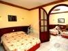 alanja-hotel-fatih-4