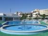 festtival-shedwan-golden-beach-resort-1