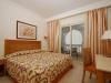 festtival-shedwan-golden-beach-resort-10