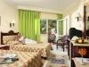 festtival-shedwan-golden-beach-resort-13