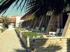 festtival-shedwan-golden-beach-resort-14