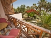 festtival-shedwan-golden-beach-resort-17