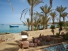 festtival-shedwan-golden-beach-resort-19