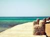 festtival-shedwan-golden-beach-resort-2