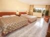 festtival-shedwan-golden-beach-resort-22