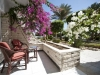 festtival-shedwan-golden-beach-resort-23