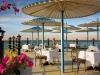 festtival-shedwan-golden-beach-resort-24